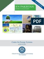 Green-Pakistan.pdf