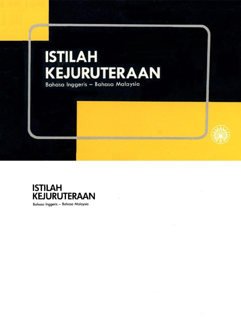 DICTIONARY Kejuruteraan English - Malay.pdf d0c83a0b6d