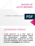 6-imaging-of-acute-abdomen.ppt