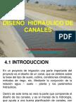 diseño hidraulico.pdf