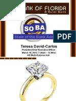 Tdc Soba 2012 Presentation_draft 1.Pptx 3.08.12