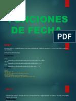 Diapositivas Lp