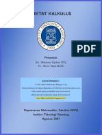 Kalkulus 1 ITB Finish.pdf