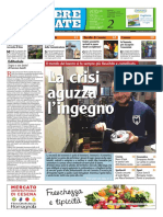 Corriere Cesenate 02-2017