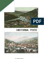 Historija_Foce_-_priredio_Kenan_Sarac.pdf
