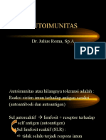 AUTOIMUNITAS (6)