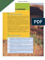 Unidad6 Los Ecosistemas