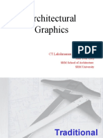 Architectural Graphics.ppt