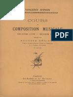 34832157-Cours-de-composition-musicale-Deuxieme-livre-Seconde-partie-Vincent-d'Indy.pdf