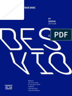 A Arte como Desvio.pdf