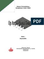 75751118-Materi-komparator.docx