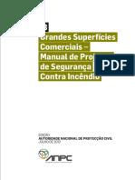 CTP13_ProjectosdeGrandesSuperficiesComerciais (1).pdf