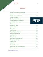 Nguoi thuong gap_740.pdf