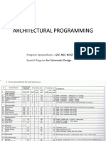 arch_programming.pdf