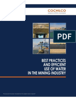 best_practices_and_the_efficient_use_of_water.pdf