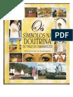 Os-Símbolos-da-Doutrina-do-Vale-do-Amanhecer.pdf
