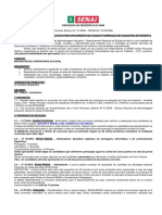 Comunicado EDITAL 01 2009 SENAI.pdf