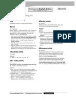 biggoogle.pdf