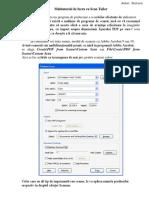 Minitutorial Scan Tailor.pdf