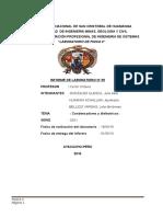 FISICA lab5.docx