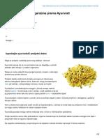 alternativa-za-vas.com-Proljetno čišćenje organizma prema Ayurvedi.pdf