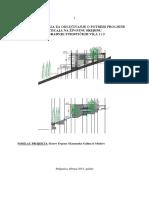 dokumentacija za odlucivanje vile 1i2 tivat.pdf