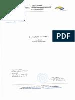 Hidrološka obrada -Kutska rijeka.pdf