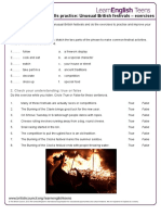 unusual_british_festivals_-_exercises.pdf