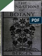 Botanist Cu 31924031488525