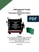 waste_trends_2001.pdf