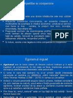 Curs_4_etica_-_Competitie_si_cooperare_32fecjwb07k0c.pdf