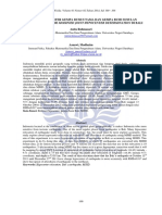 8353-11226-1-PB.pdf