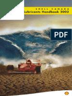 128664776-Handbook-of-Lubricants.pdf