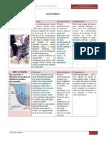 MONTERREY GEOLOGÍA2.pdf