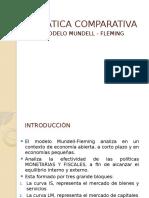 Diapositiva Macroeconomía