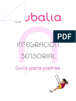 Guia-IntegracionSensorial-Padres.pdf
