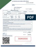 LOE-852731.pdf