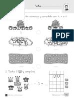 MATEMATICAS 1 UNIDAD 5.pdf
