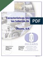 Ficha técnica tuberías prfv.pdf