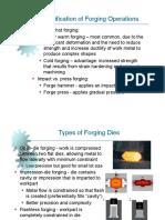 Forging Processes MEE 3024 2014.pdf