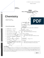 2004CSSATrial.Text.Marked.pdf