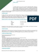 Trastornos del Metabolismo del Calcio.pdf