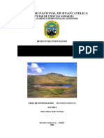 evaluacion-recursos-hidricos-sistema-riego-acobamba.docx