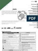 fujifilm_xt1_manual_es.pdf