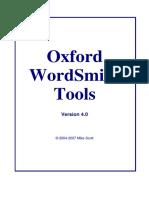 wordsmith.pdf