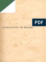 A Escravidão no Brasil 3.pdf