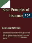 1_BasicPrinciplesInsurance