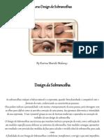 Design de Sobrancelha.pdf