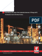 eBook Operating in the Age of the IIoT Final 12 22 2016