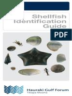 shellfishidentificationguide.pdf